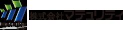 株式会社マテュリティ グループ会社 求人サイト